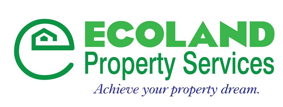 About Ecoland Property Services