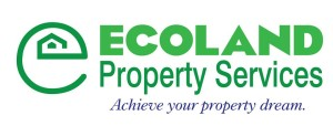 ecoland property services