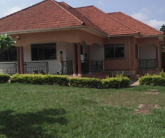 Rent Houses For Rent: Buy, Rent, Sell Property In Uganda