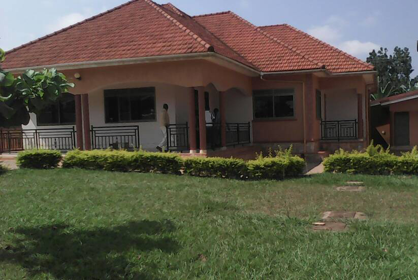 Buwate-house-for-rent