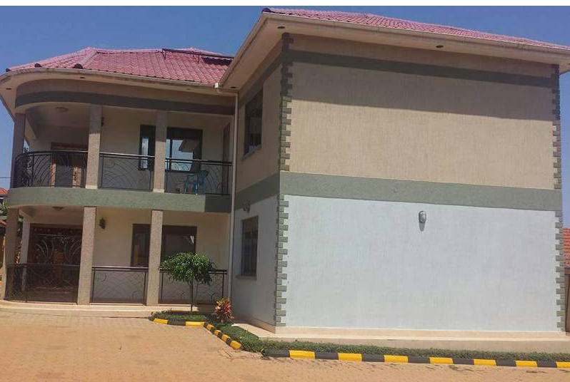House-for-sale-Bweyogerere