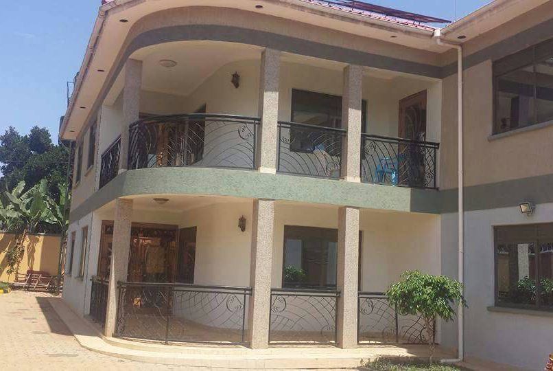 House-for-sale-in-Bweyogerere1