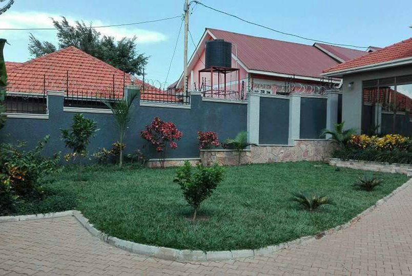 House-for-sale-in-Kisasi-1