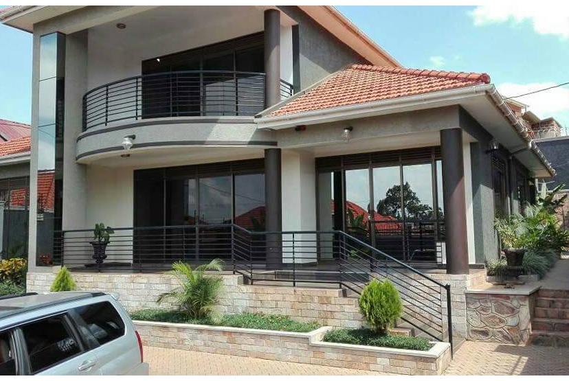 House-for-sale-in-Kisasi