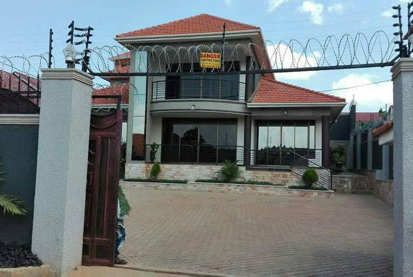 House-to-buy-in-Kisasi