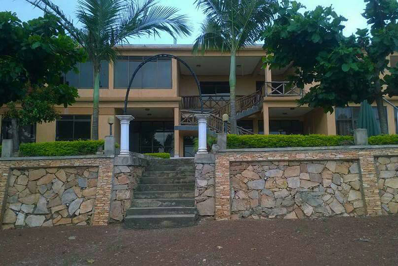 House-to-buy-in-Mukono