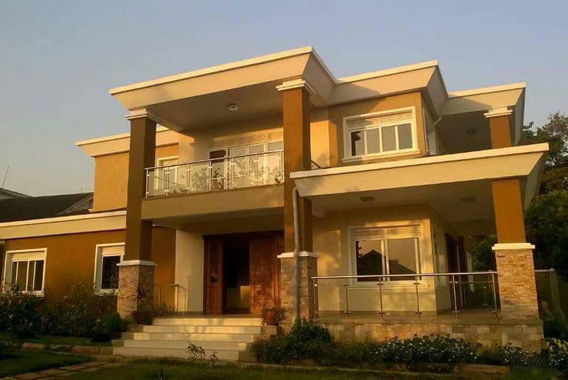 Kansanga-Mansion1