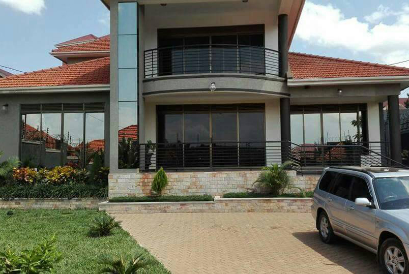 Kisasi-house-for-sale