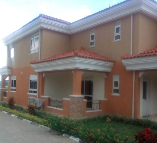 Nice Cheap Houses For Rent: Buy, Rent, Sell Property In Uganda