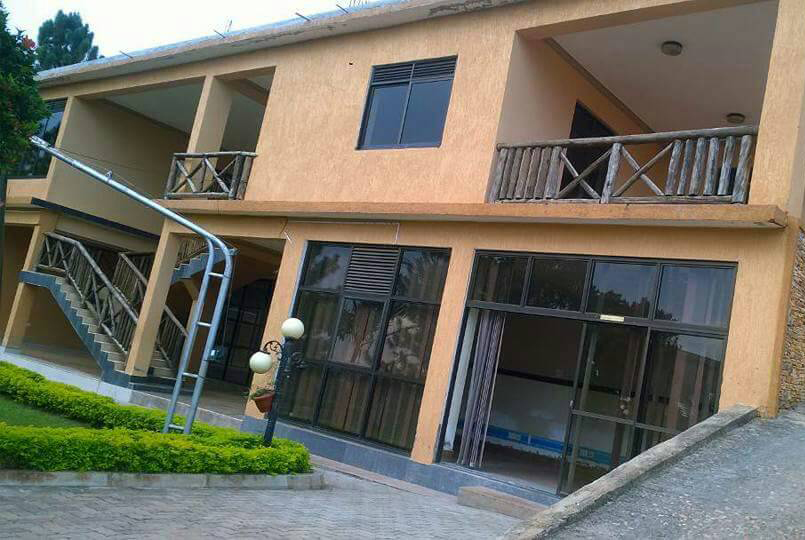 semi-furnished-house-for-sale-in-Mukono