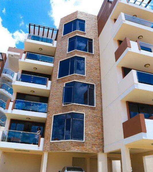 Rent Homes For Rent: Houses For Rent In Kampala Uganda, Kampala Homes