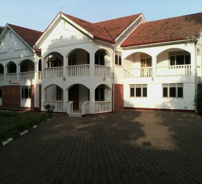 Home For Rents: Houses For Rent In Kampala Uganda, Kampala Homes