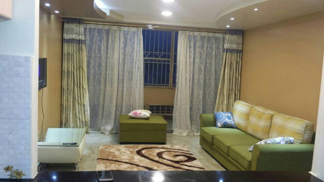 Furnished 2 Bedroom Apartment For Rent In Bugolobi Ecoland Property Services
