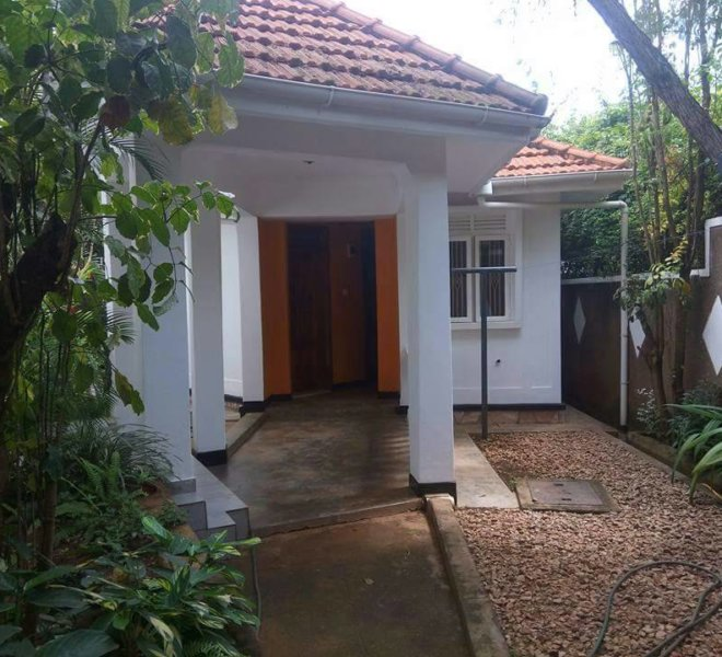 Houses For Rent In Kampala Uganda, Kampala Homes