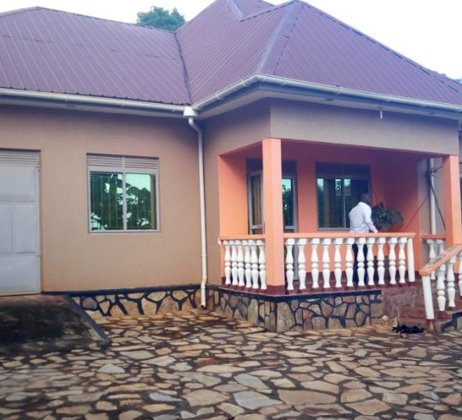 Buy Rent Sell Property In Uganda Ecoland Property Services