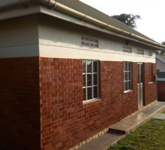 House For Rent I: Houses For Rent In Kampala Uganda, Kampala Homes