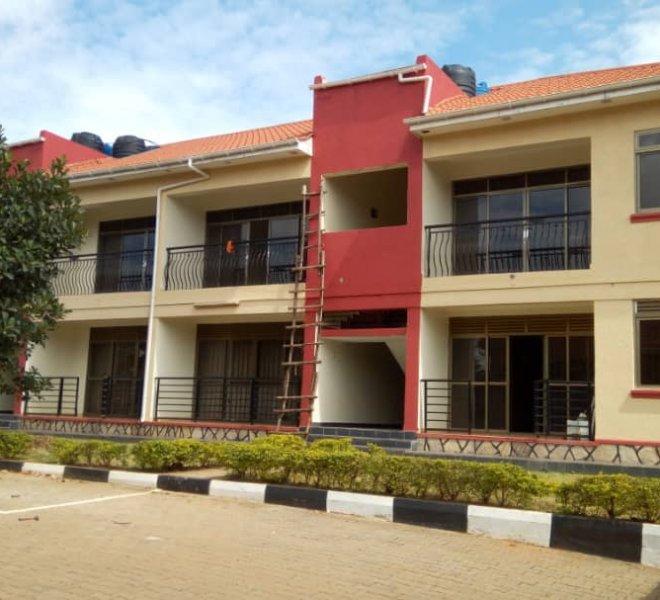 Buy, Rent, Sell Property In Uganda