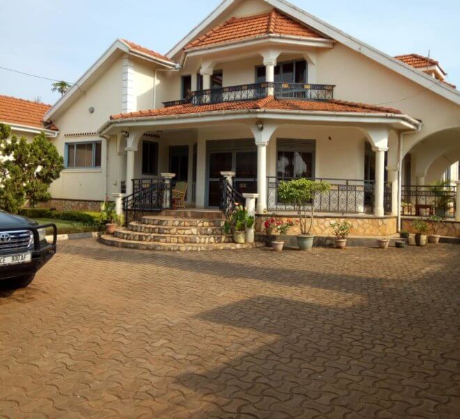 Nice Cheap Apartments: Houses For Sale In Kampala Uganda, Cheap Houses For Sale