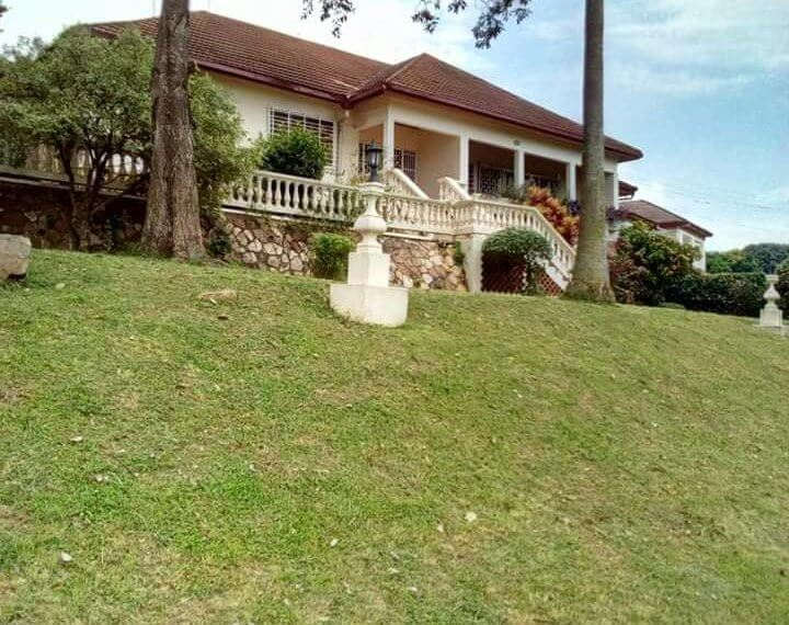 Munyonyo House for Sale