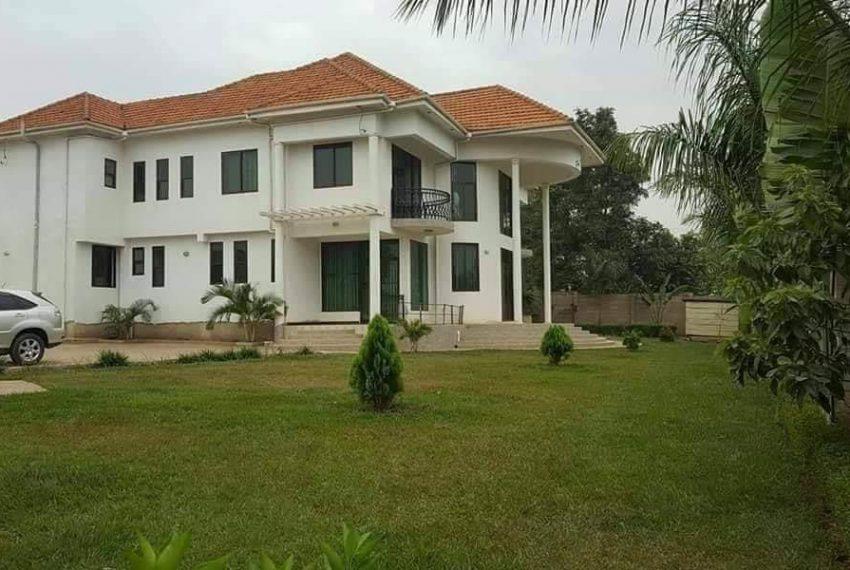 Kira House for sale