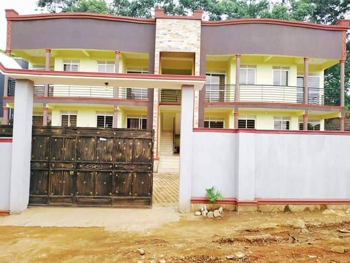 rental apartments for sale in Kyaliwajjala2
