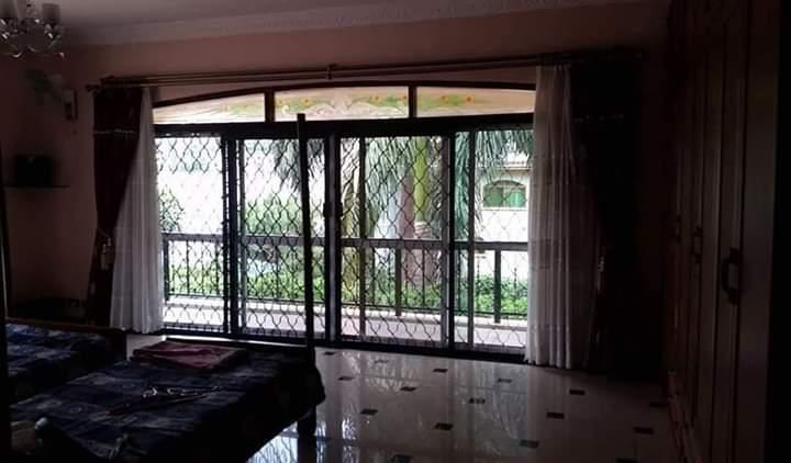 Kololo house for sale 2