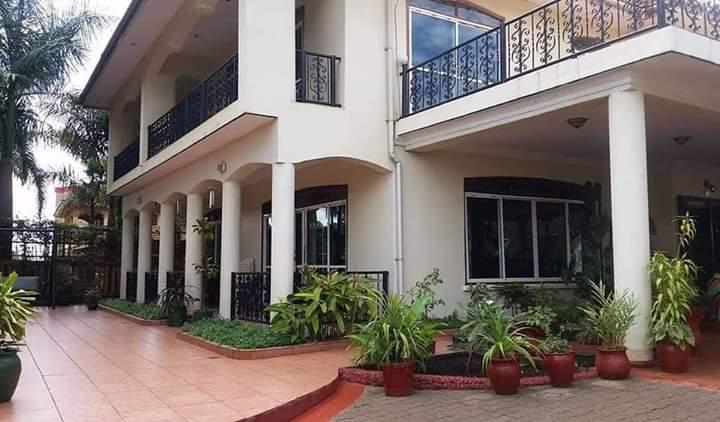 kololo house for sale 1