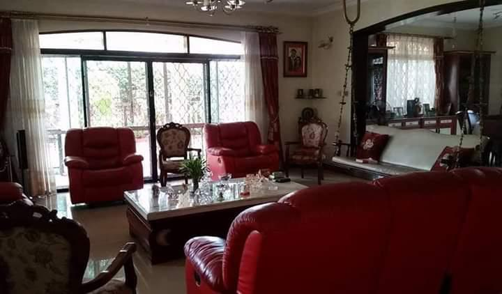 kololo house sale 2