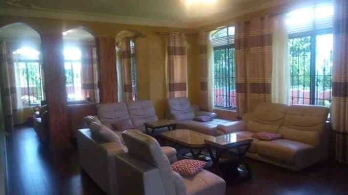 Entebbe House for Sale 2