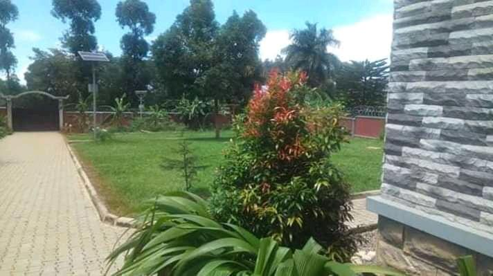 Entebbe House for Sale 3