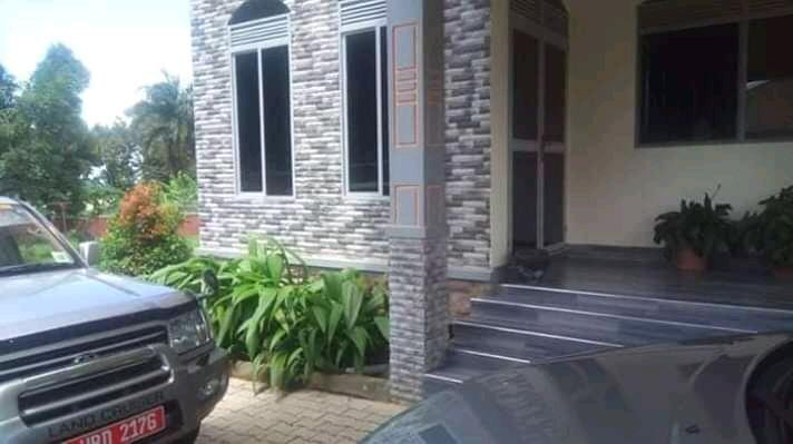 Entebbe House for Sale 5