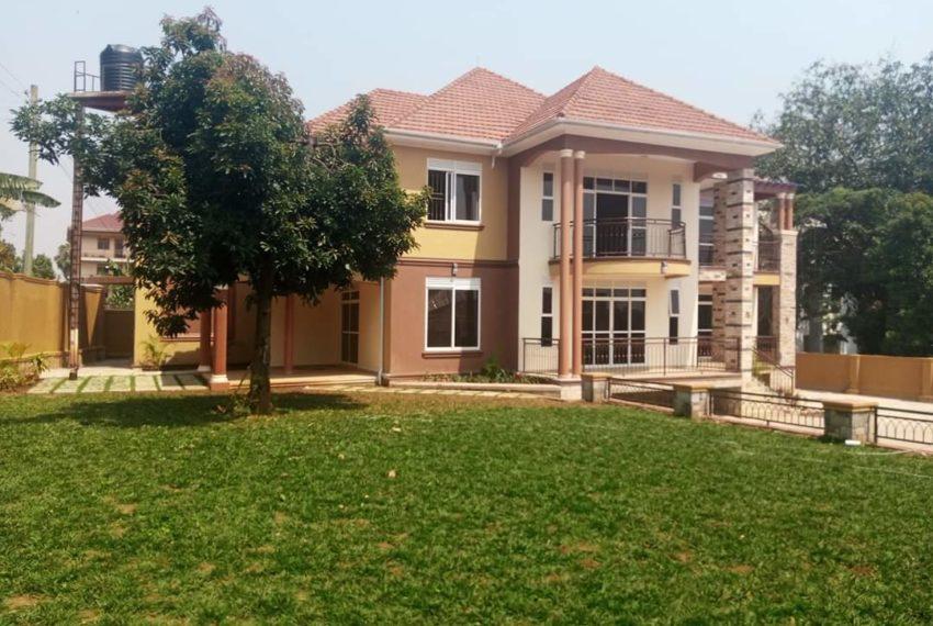Munyonyo House for Sale 1