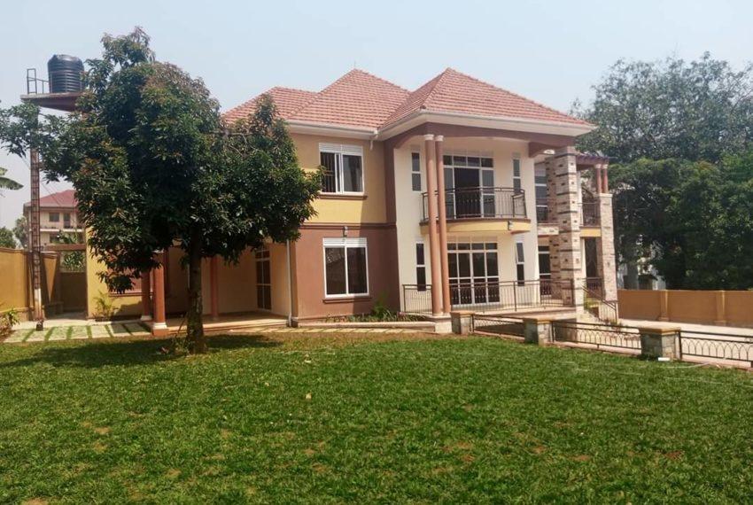 Munyonyo House for Sale 2