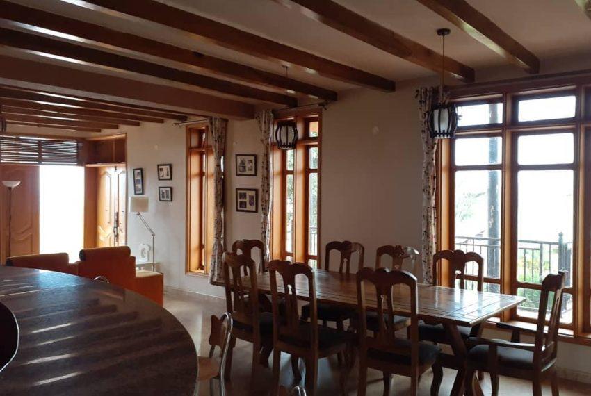 Munyonyo House on Sale 6