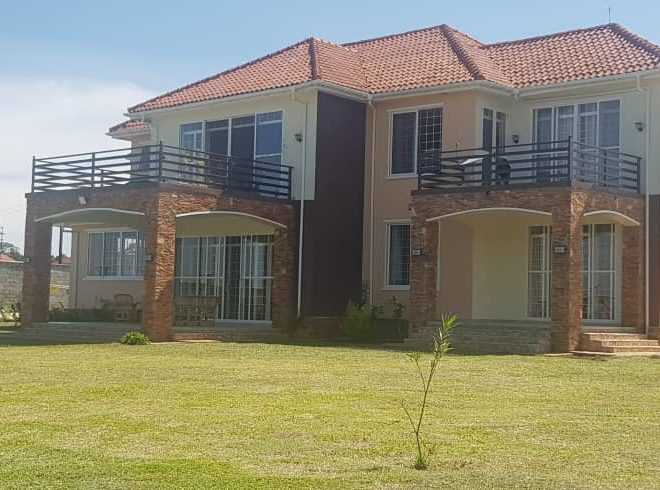House-for-sale-in-Nkumba-off-Entebbe-Road5-660x490