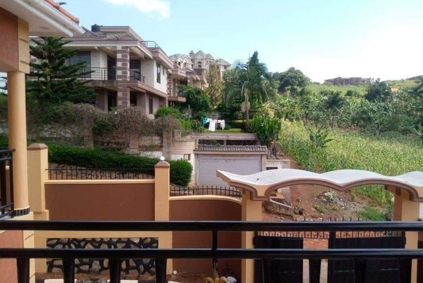 Bwebajja Entebbe Road House for sale 8