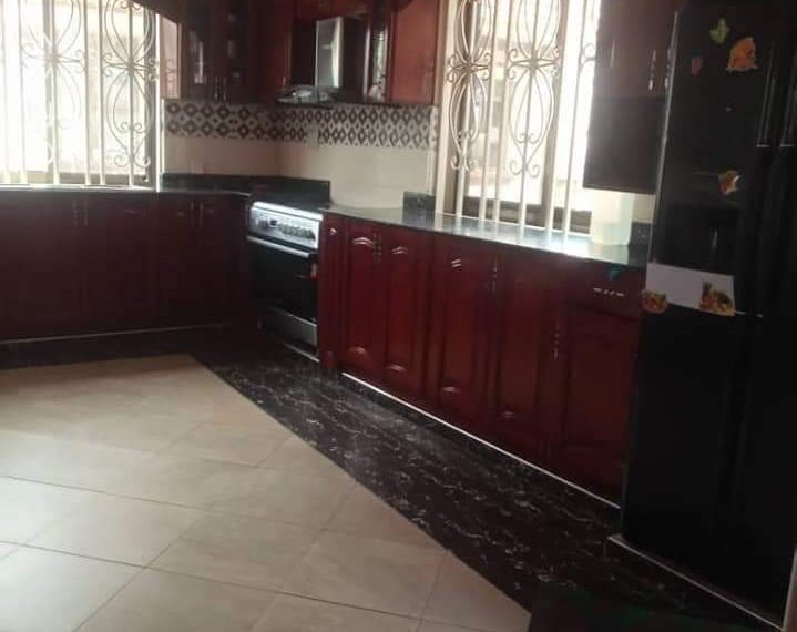 House on Acre for Sale in Gayaza 2