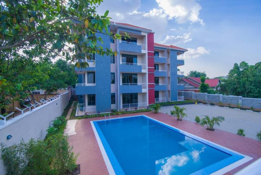 Apartments for Sale in Luzira Kampala 3