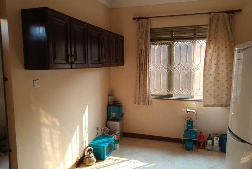 House for sale Namugongo Kiwango 4