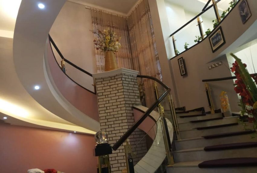 Posh House for Sale in Lubowa Entebbe road 6