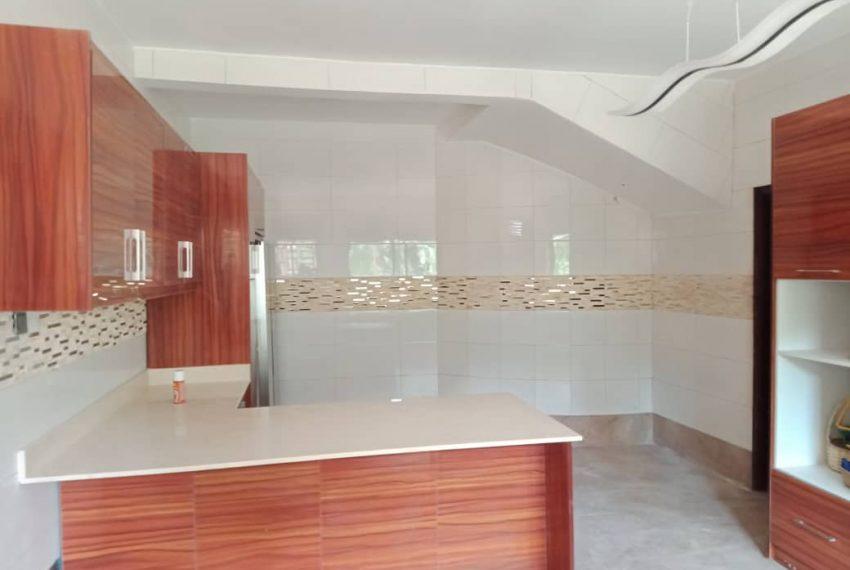 Bunga Kawuku House for Sale 1