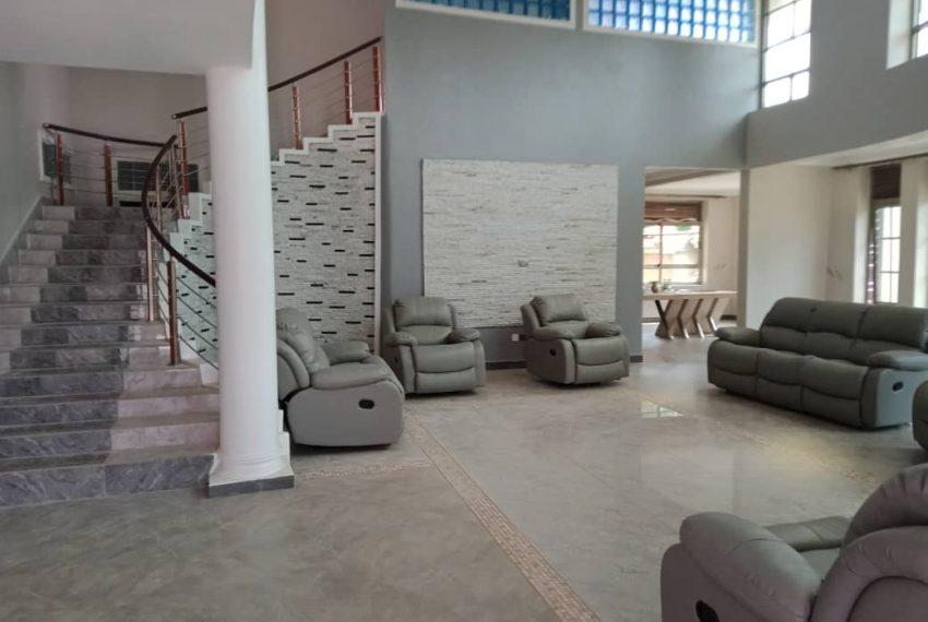 Bunga Kawuku House for Sale 10