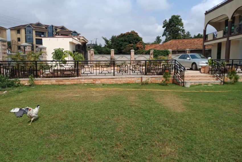Bunga Kawuku House for Sale 2