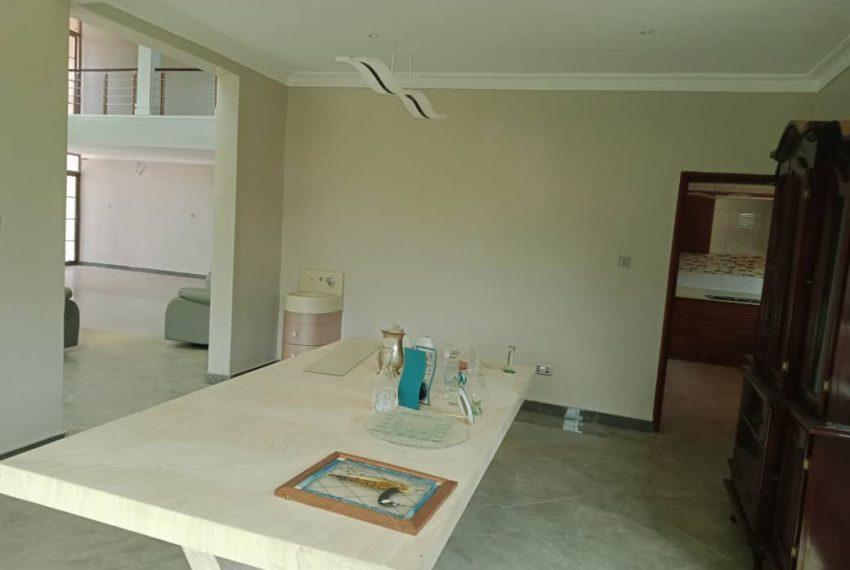 Bunga Kawuku House for Sale 4