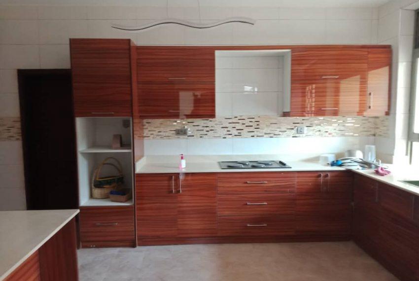 Bunga Kawuku House for Sale 7