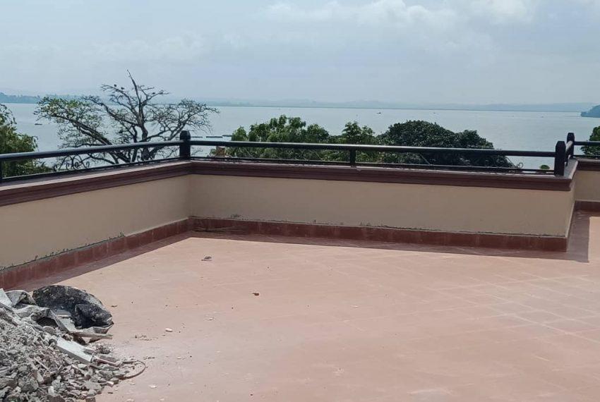 Bunga Kawuku House for Sale 8