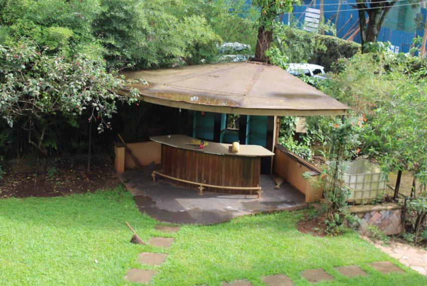 Kololo House Sale 2