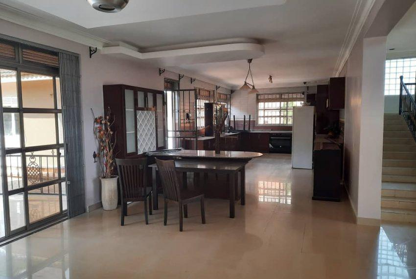 Posh Home for Sale in Mutundwe Kampala Uganda 12
