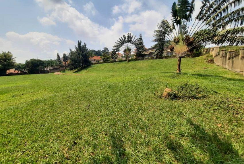 Posh Home for Sale in Mutundwe Kampala Uganda 3