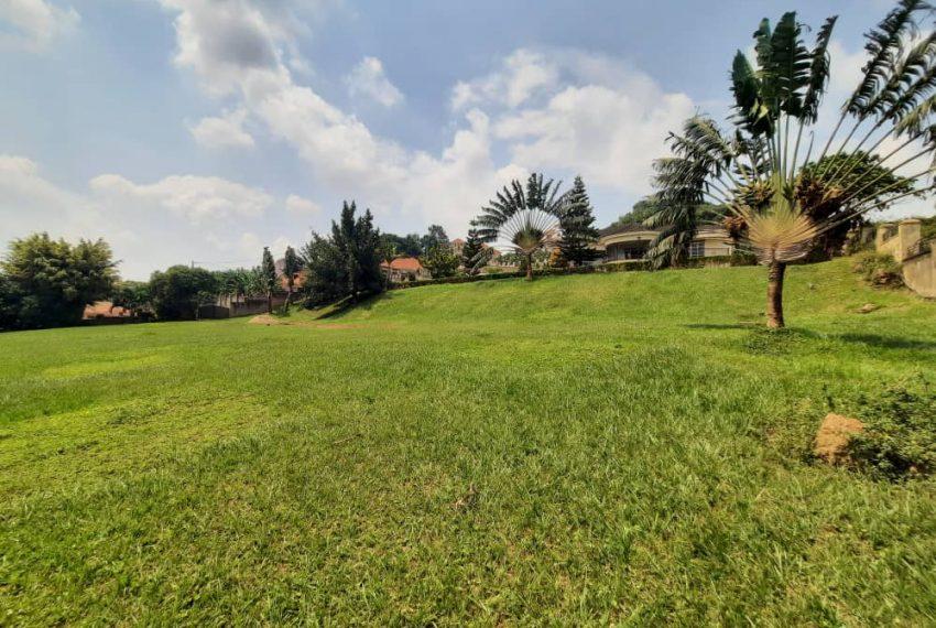 Posh Home for Sale in Mutundwe Kampala Uganda 4